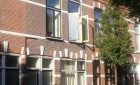 Apartment Joubertstraat-Leiden-Transvaalbuurt
