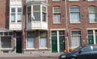 Apartment Valkenboslaan-Den Haag-Valkenboskwartier