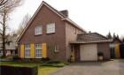Villa Tonnekeshei-Veldhoven-Heikant-Oost