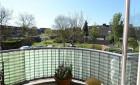 Appartement Bovenmaatweg-Huizen-Bijvanck Noord