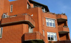 Appartement Tankenberg 109 -Capelle aan den IJssel-Bergenbuurt