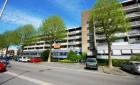 Apartamento piso Slochterenlaan 42 -Bussum-Lomanplein