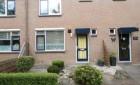 Huurwoning Pearl Buck-erf 125 -Dordrecht-Pearl Buck-erf en omgeving