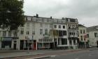 Studio Velperbuitensingel 18 A-Arnhem-Spijkerbuurt