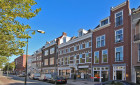 Apartment Stationsweg 150 s-'s-Gravenhage-Huygenspark