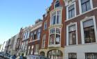 Apartment Anna Paulownastraat 75 A-Den Haag-Zeeheldenkwartier
