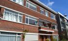 Family house Van Neckstraat 128 -Den Haag-Duinzigt