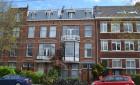 Appartement Laan van Nieuw-Oost-Indie 176 -Den Haag-Bezuidenhout-Oost