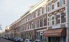 Apartment Balistraat 5 -Den Haag-Archipelbuurt