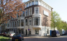 Appartement Surinamestraat 9 -Den Haag-Archipelbuurt