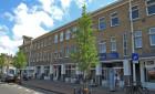 Appartement Apeldoornselaan 290 K-Den Haag-Oostbroek-Zuid