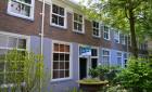 Apartment Noordeinde 110 -Den Haag-Kortenbos