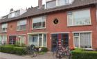 Apartamento piso Bedumerstraat-Groningen-De Hoogte