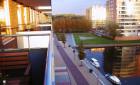 Apartamento piso Jan de Jonghkade-Amsterdam-Slotermeer-Noordoost