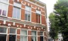 Room Vlasstraat-Groningen-Binnenstad-Noord