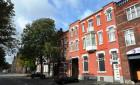 Apartment Sint Maartenslaan 14 A02-Maastricht-Sint Maartenspoort