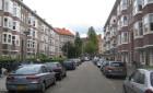 Appartement Sassenheimstraat-Amsterdam-Hoofddorppleinbuurt