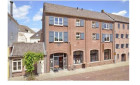 Apartamento piso Achter de Muren Zandpoort-Deventer-Bergkwartier