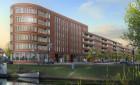 Apartment Kievitstraat-Breda