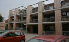 Apartment Paulstraat-Arnhem-Klarendal-Zuid
