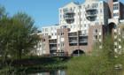 Apartment Harry Meijerstraat-Venlo-Groeneveld