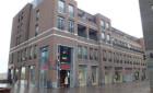 Apartment Havenkade-Venlo-Winkelcentrum