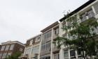 Room Looierstraat-Arnhem-Rijnstraat