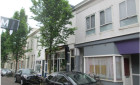 Room Klarendalseweg-Arnhem-Klarendal-Noord