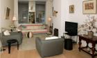 Apartment Van Breestraat-Amsterdam-Museumkwartier