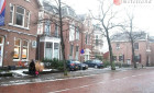 Appartement Westzijde-Zaandam-Oud West