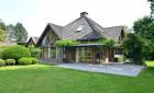 Villa Naarderstraat-Huizen-Flevo
