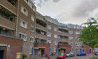Apartamento piso Noordzijde-Amsterdam-Slotermeer-Zuidwest