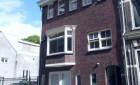 Apartment Hofstraat-Groningen-Stadscentrum