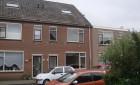 Room Louise de Colignystraat-Leiden-Noorderkwartier