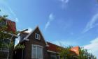 Appartement Rijksstraatweg 358 -Haarlem-Vogelenbuurt