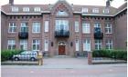 Appartement Larenseweg-Hilversum-Electrobuurt