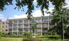 Apartamento piso Eslaan-Bussum-Raadhuisplein
