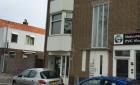 Studio Vrijenbanselaan-Delft-Indische Buurt-Zuid