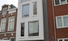 Studio Nieuwe Boteringestraat-Groningen-Binnenstad-Noord