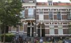 Studio Jacob Canisstraat-Nijmegen-Altrade