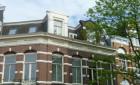 Appartement Jacob Obrechtstraat 9 1-Amsterdam-Museumkwartier