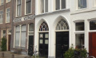 Apartment Nieuwe Rijn 76 A-Leiden-Pancras-Oost