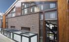 Apartamento piso Prinseneiland-Amsterdam-Haarlemmerbuurt