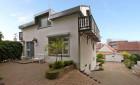 Villa Lekdijk 138 -Krimpen aan den IJssel-Oud Krimpen