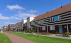 Family house Hertgang-Veldhoven-De Kelen