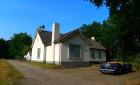Villa Molenweg-Veghel-Verspreide huizen Eerde