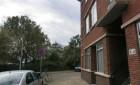 Apartment Seinpoststraat-Den Haag-Rijslag