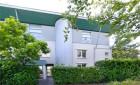 Appartement Het Klinket-Amersfoort-Het Hallehuis