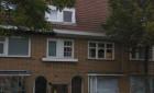 Appartement Gildelaan-Eindhoven-Gildebuurt