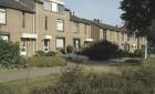 Wohnhaus Vrusschemigerweg-Heerlen-Douve Weien